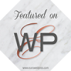 Featured-on-EWP