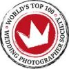 top-100-best-wedding-photographers