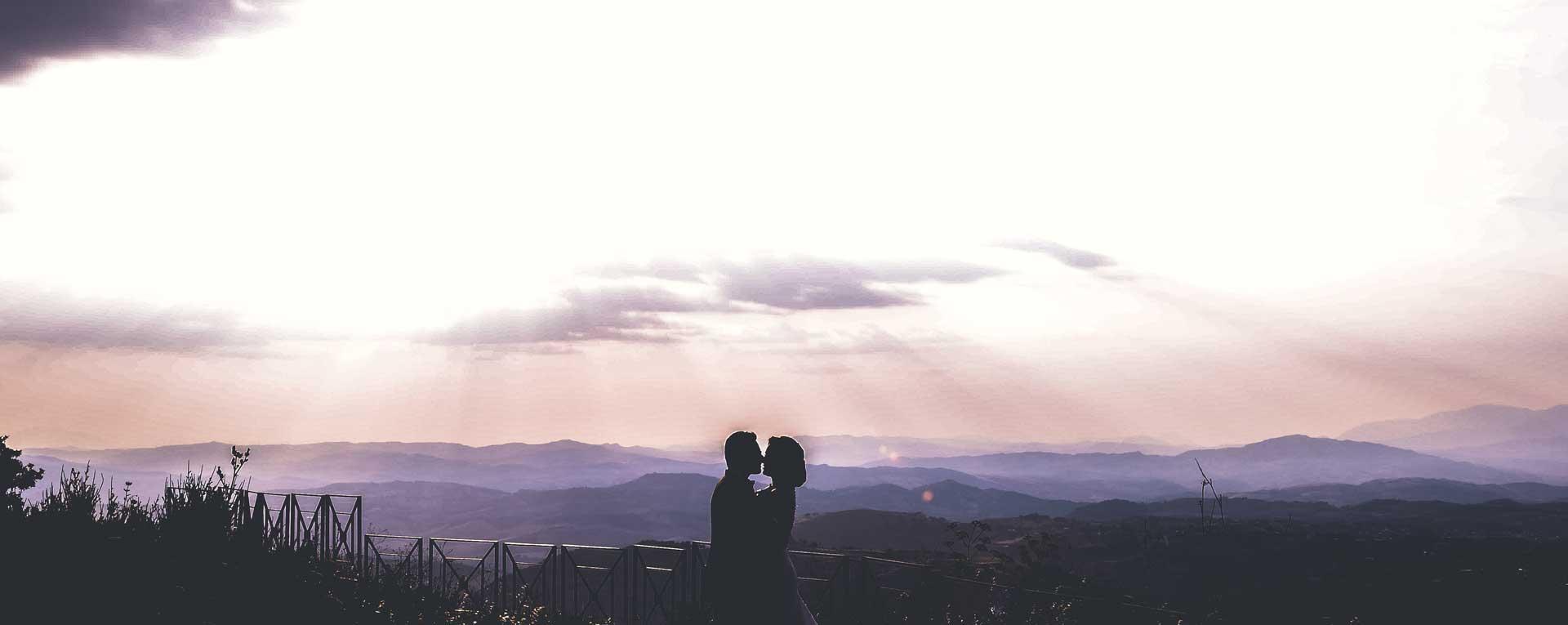 tramonto-matrimonio